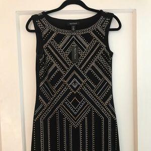 White House Black Market Dresses - White House Black Market cocktail dress New